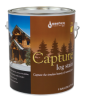 Capture Driftwood Stain 1 gallon - 1 gallon Driftwood