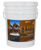 Capture Driftwood Stain 5 gallon