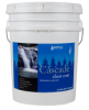 Cascade Exterior Clear Coat  5 gallon Semi-Gloss