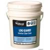 Log Guard Interior Clear Coat