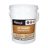 UV Guard Textured Caulk 5 Gal