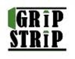 Grip Strip - 3/4 inch x 1200 feet