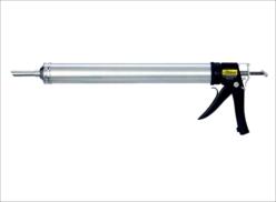 Albion 10 oz. Bulk Gun DL24T13