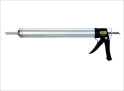 Albion 45oz. Bulk Gun DL79T13