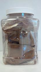 Dry Pigment - 1/2 pound Brown