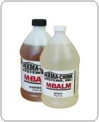 M-Balm - 1.5 Gallon
