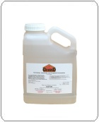 Shell-Guard Concentrate - 1 Gallon