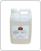 Shell-Guard Concentrate - 2.5 Gallon