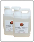 Shell-Guard Concentrate - 5 Gallons