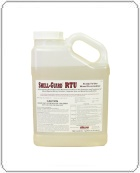 Shell-Guard RTU- Ready to Use - 1 Gallon