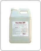 Shell-Guard RTU- Ready to Use - 2.5 Gallon