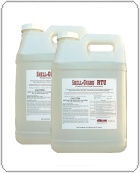 Shell-Guard RTU- Ready to Use - 5 Gallons