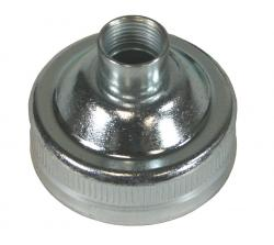 Albion 426-G01  2 inch Threaded Cap