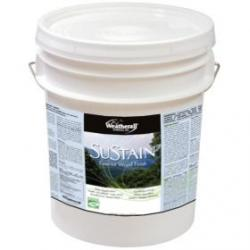 SuSTAIN® - 5 Gallon - Walnut