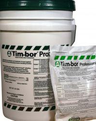 Tim-bor - 1.5 lb