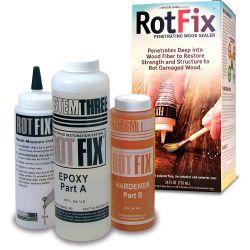 RotFix  1.5 Pint