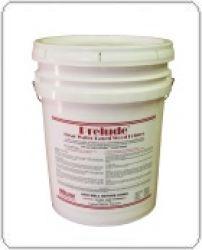 Prelude - Primer - 5 Gallon